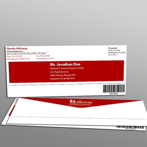 Diseño finalista de Udaan Technologies