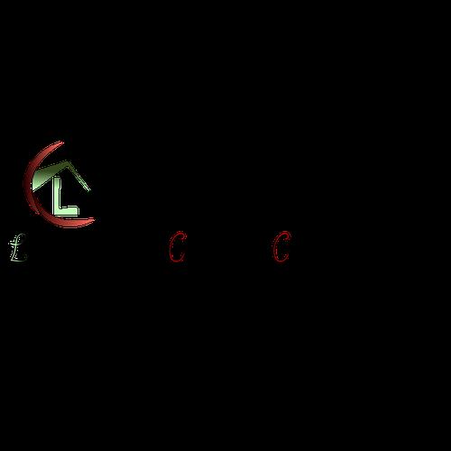 Diseño finalista de Codoo