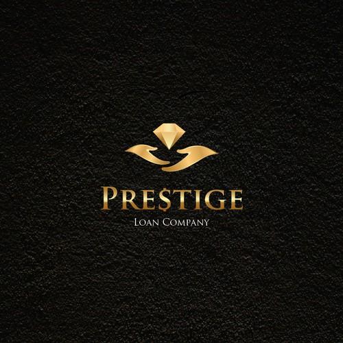 Design finalista por ann.design