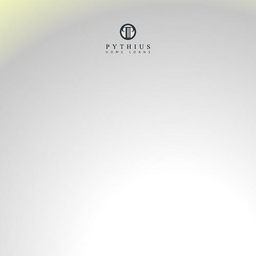 Diseño finalista de Grey-Designs