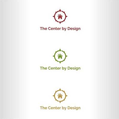 Meilleur design de Winda U.