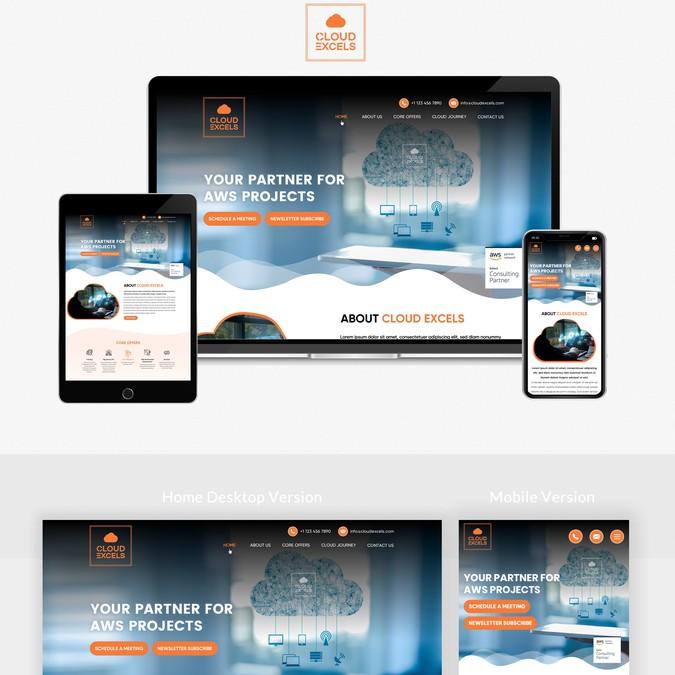 Gewinner-Design von Janki14