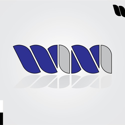 Ontwerp van finalist slobodan_stojanovic