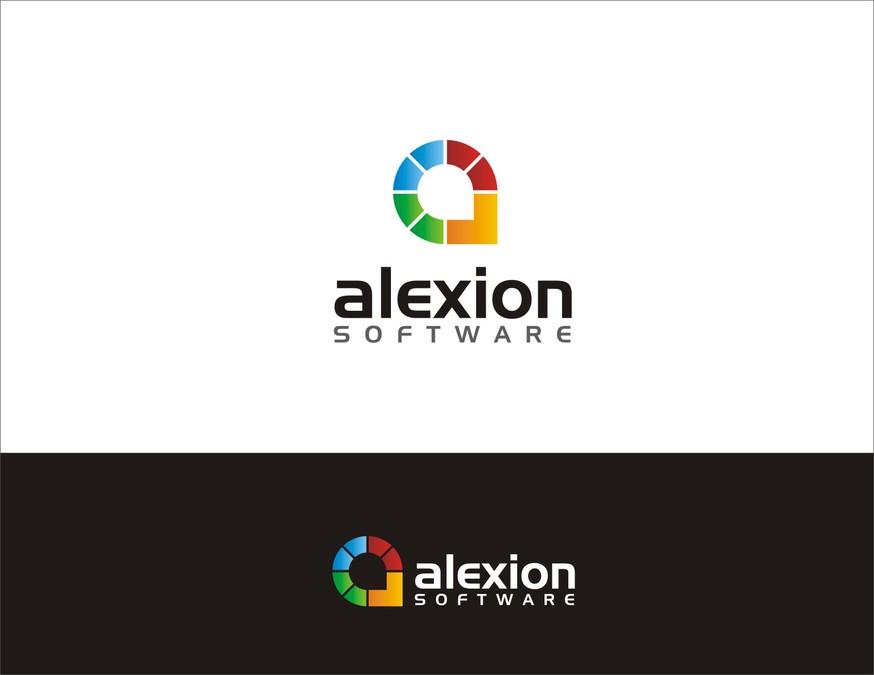 Gewinner-Design von acon