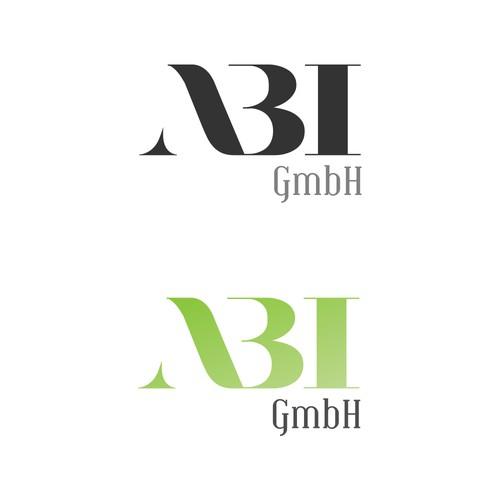 Erstellen Sie Ein Logo Für Unsere Immobilien GmbH