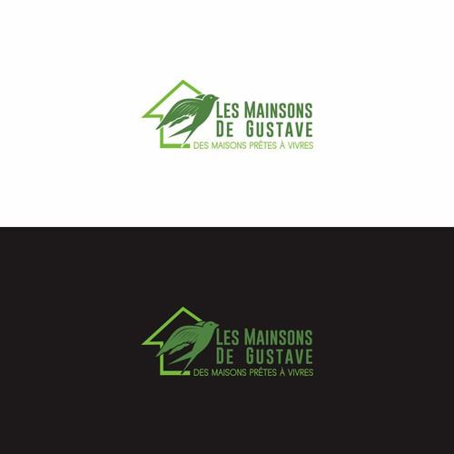 Runner-up design by markondet