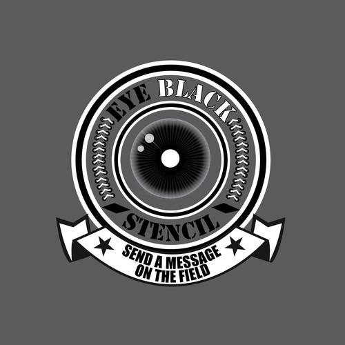 Meilleur design de Hongo4-ever