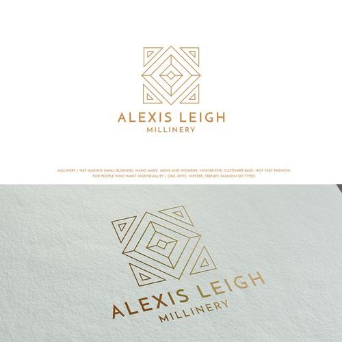 Design finalista por The True Designer