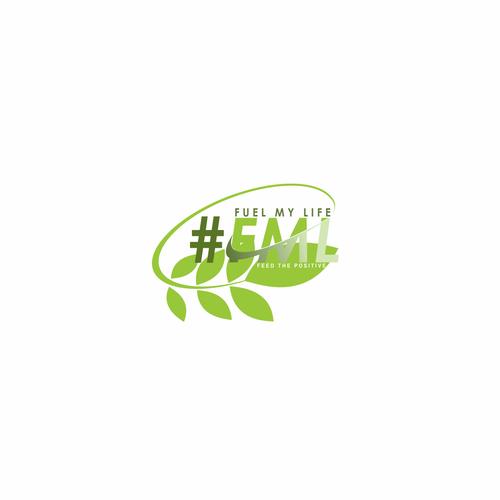 Runner-up design by RinObito