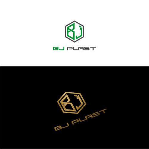 Design finalista por Lemonetea design