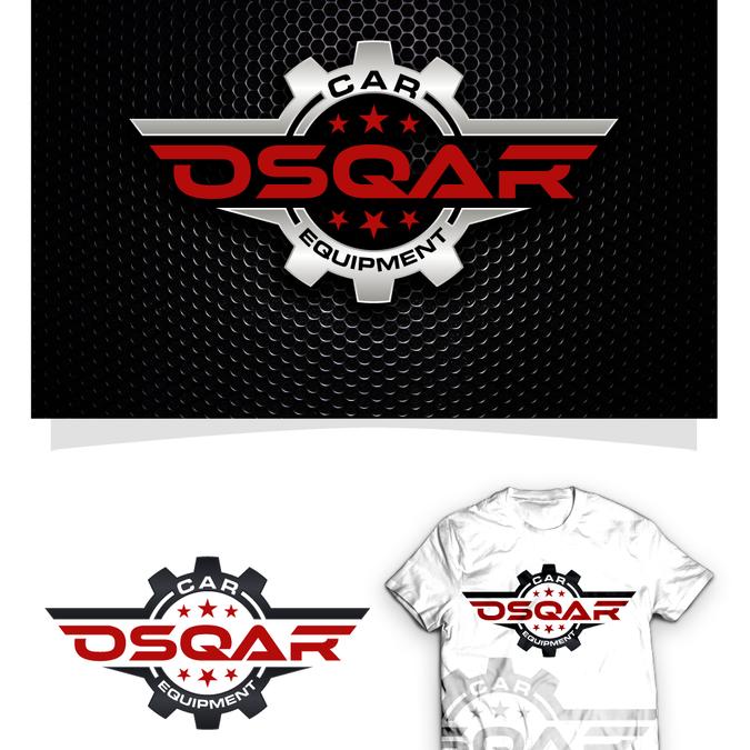 Winning design by ryART