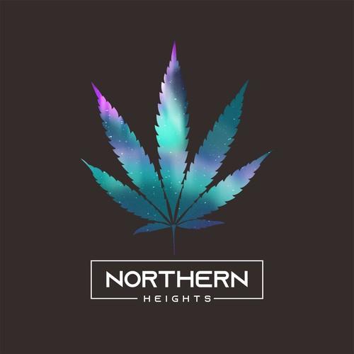 Zweitplatziertes Design von Northern44