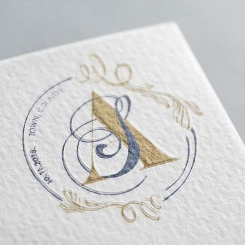 Diseño finalista de natasha buha | designs