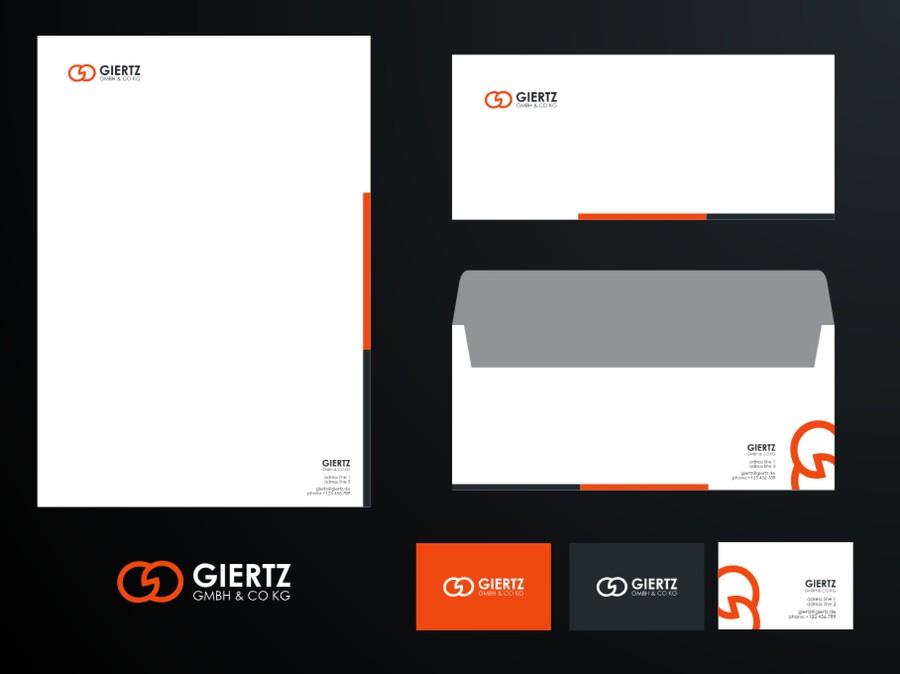 Gewinner-Design von woulddo99