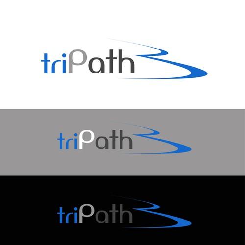 Diseño finalista de IraiaSM