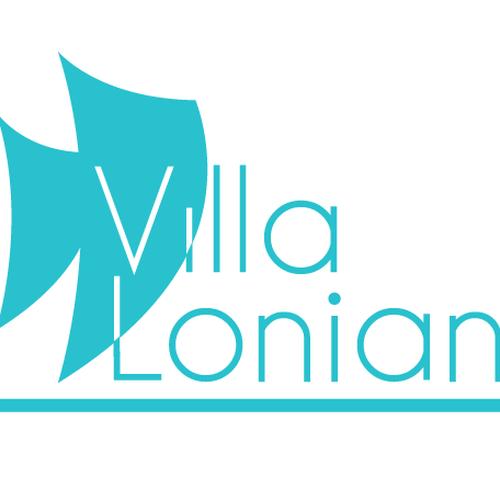 Design finalista por Manuel Torres