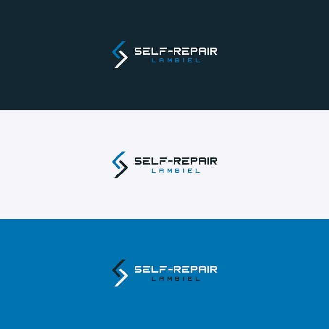 Winning design by ν γ η ς