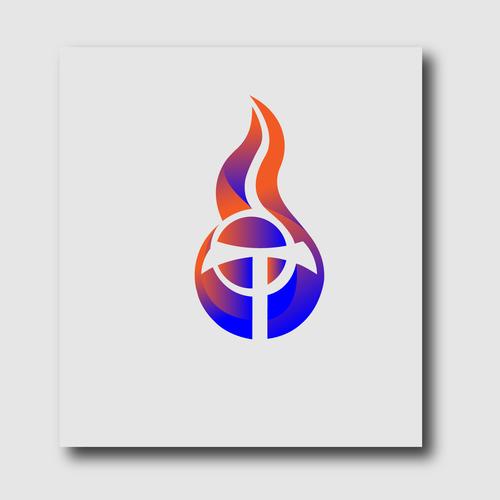 Diseño finalista de chenlonk
