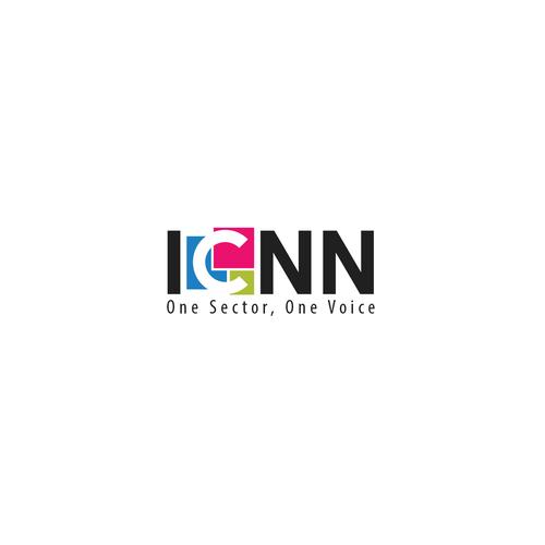 Zweitplatziertes Design von Ngene