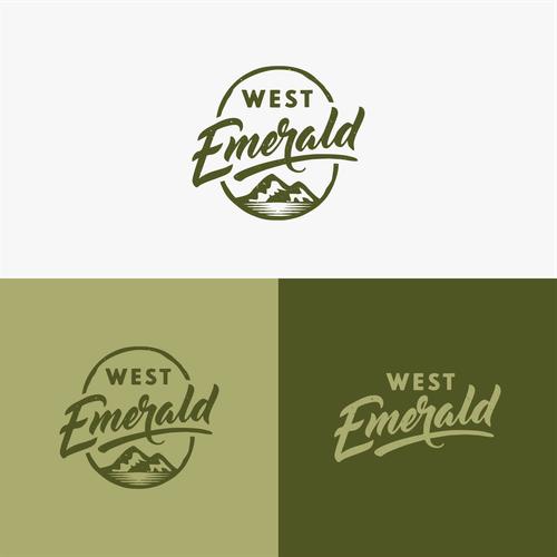 Diseño finalista de meadow