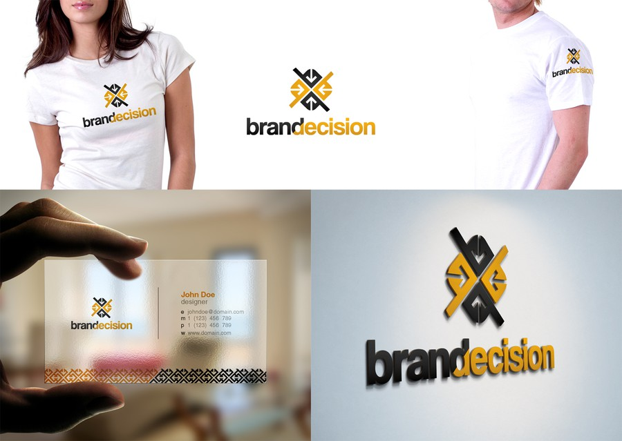 Winning design by Fida