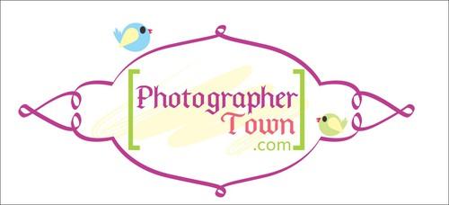 Runner-up design by Niharika Singhal