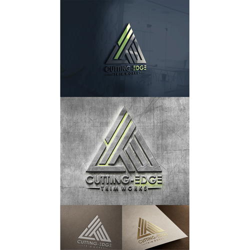 Runner-up design by gareng_lanang