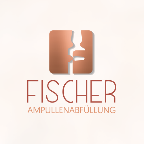 Design finalista por TSF_design