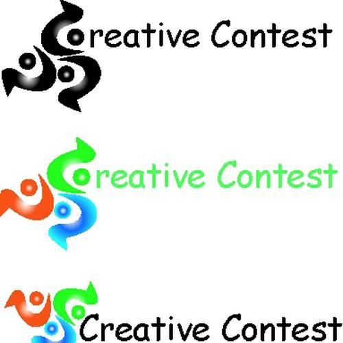 Design finalisti di QuirkyKreator