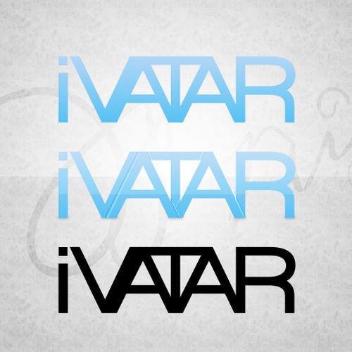 Diseño finalista de Inphoar