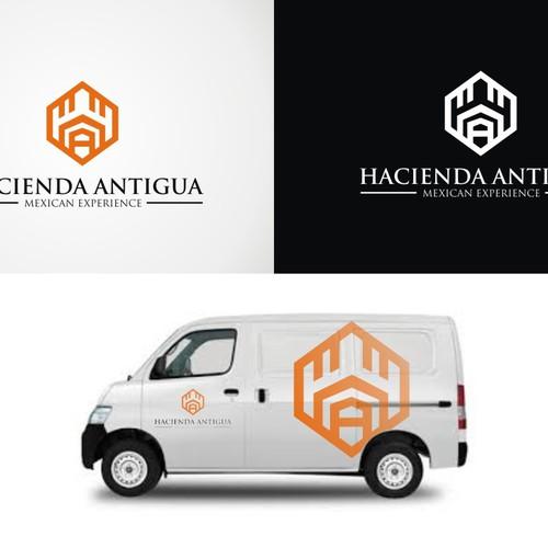 Meilleur design de _EG_