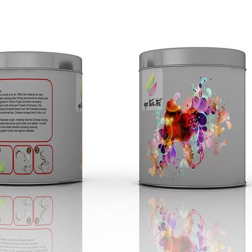 Zweitplatziertes Design von Skizze Design Studio