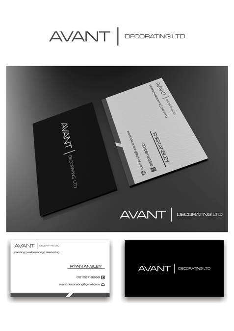Winning design by sempraNK