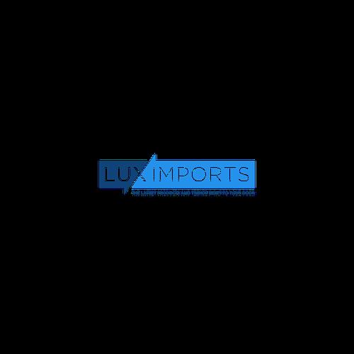 Diseño finalista de pilek