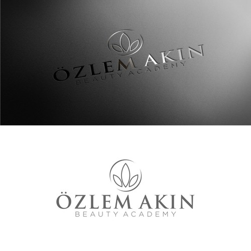 Meilleur design de Stefan Wiliam