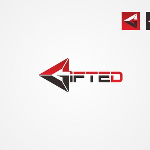 Runner-up design by Saffi3