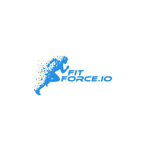 Diseño finalista de Dream Logo Design