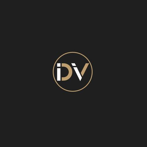 Design finalista por Viks-K™