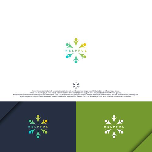 Design finalista por Jarjit-kun