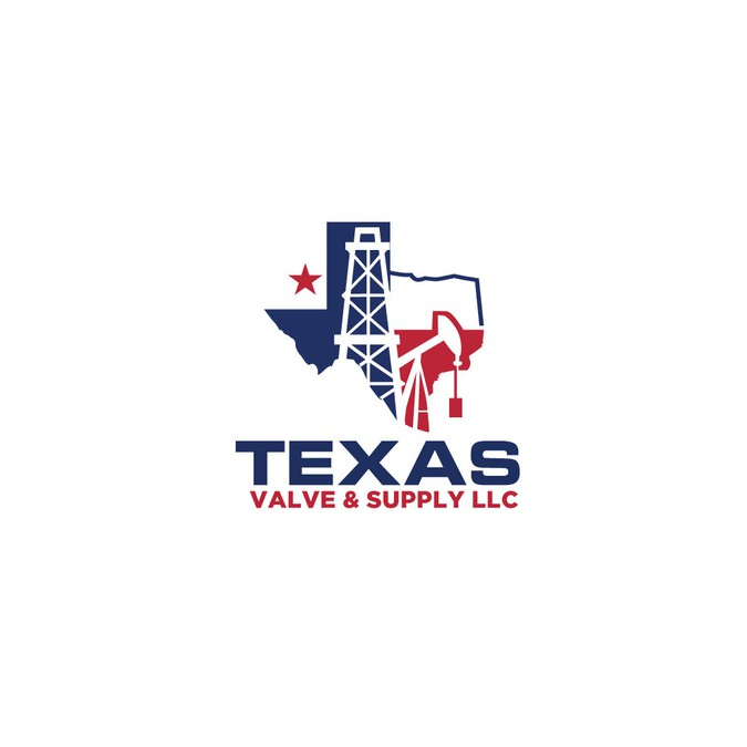 Strong Logo for Oilfield Supply Company  | Logo design contest