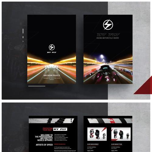 Design finalisti di Levik