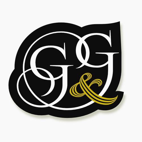 Runner-up design by gluk