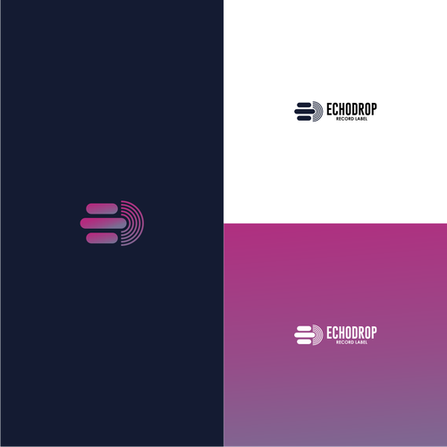 Zweitplatziertes Design von Pelangidesign@