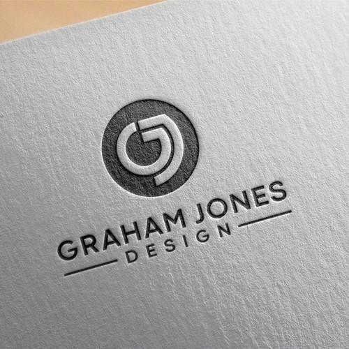 Design finalisti di siti_jum