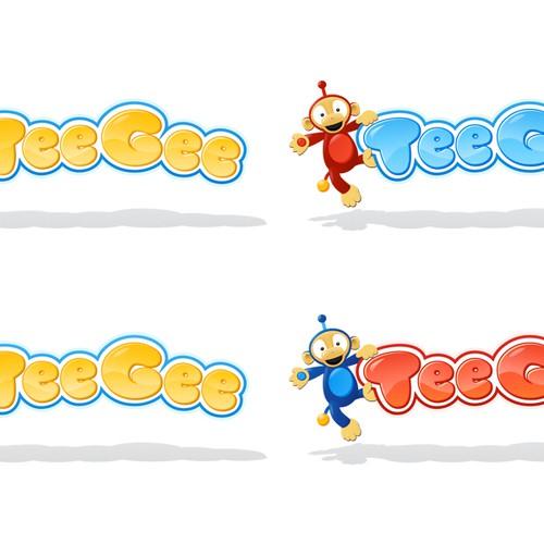 Diseño finalista de Jpagan.com