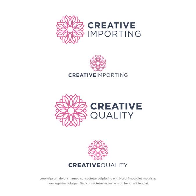 Gewinner-Design von MadalinChelaru