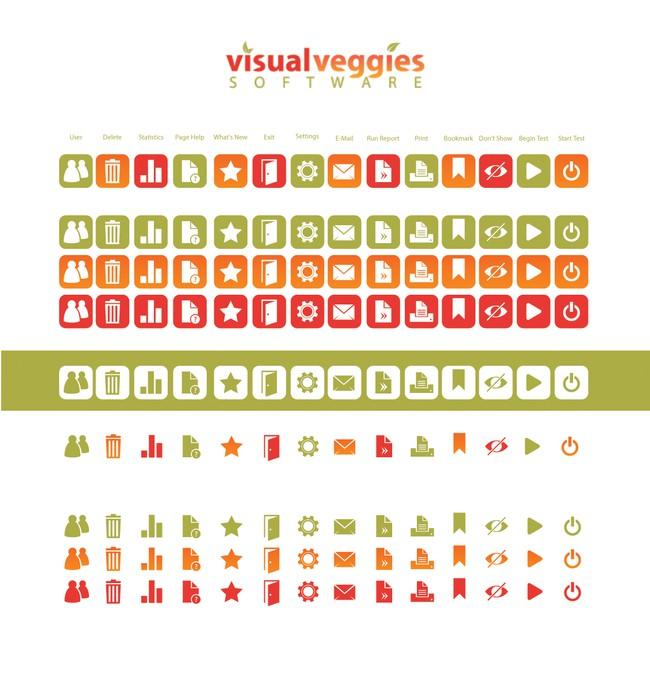 Design vencedor por GWØ
