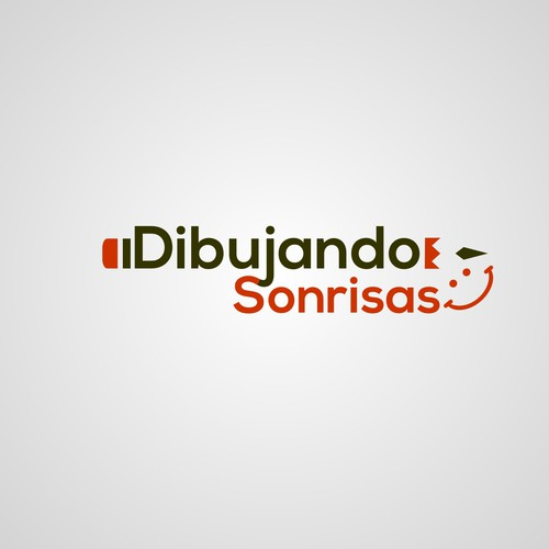 Ontwerp van finalist siti mukharomah