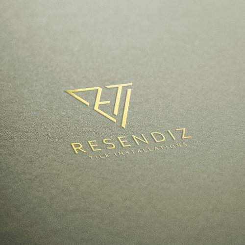 Design finalisti di edeckdoe