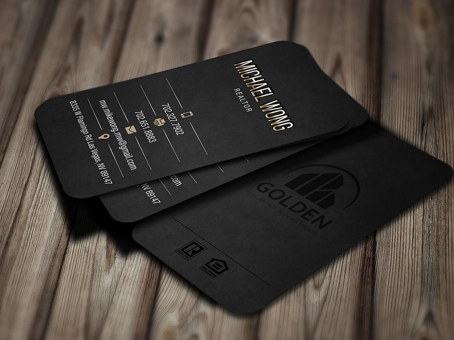 Gewinner-Design von Izabela